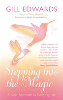 Stepping Into the Magic Book PDF