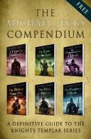 The Michael Jecks Compendium (A Free Sampler) Pdf