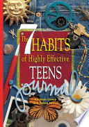 The 7 Habits of Highly Effective Teens Journal