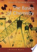The Basics of Chemistry