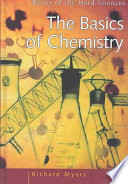 """The Basics of Chemistry"" by Richard Myers"