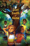 Just South of Home Book