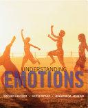 Understanding Emotions, 3rd Edition