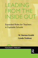 Leading from the Inside Out Pdf/ePub eBook