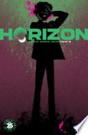 Horizon  13