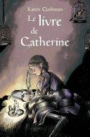 Le livre de Catherine ebook