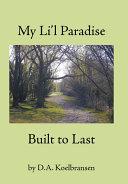 My Li'l Paradise