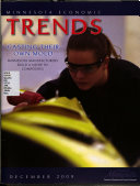Minnesota Economic Trends