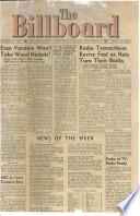16 ott 1954