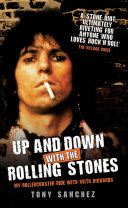 Up and Down with The Rolling Stones - My Rollercoaster Ride with Keith Richards [Pdf/ePub] eBook