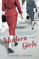 Modern Girls [Pdf/ePub] eBook