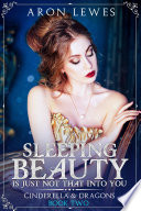 Sleeping Beauty Is Just Not That Into You Book
