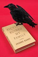 Pdf Fiction Ruined My Family