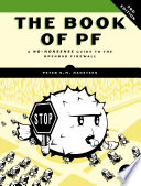 Book of PF, 3rd Edition