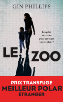 Le Zoo Pdf/ePub eBook