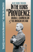 In the Hands of Providence ebook