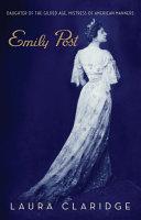 Emily Post ebook
