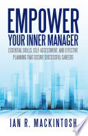 Empower Your Inner Manager