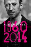 Per Holknekt 1960-2014 Pdf/ePub eBook