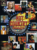 Hot Country Songs