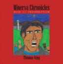Minerva Chronicles [Pdf/ePub] eBook