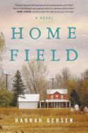 Home Field Pdf/ePub eBook