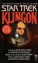 Klingon Pdf/ePub eBook
