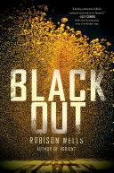 Blackout ebook