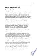 Understanding Multi Level Commissions