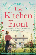 The Kitchen Front Book PDF