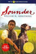 Sounder  Summer Reading Edition