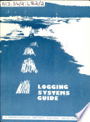Logging Systems Guide