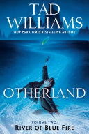 Otherland: River of Blue Fire ebook