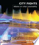 City Fights