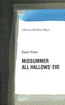 Midsummer ; All Hallows' Eve ebook