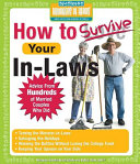 How to Survive Your In laws