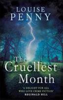 The Cruellest Month Book