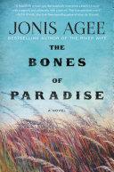 The Bones of Paradise Pdf