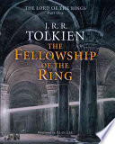 The Fellowship of the Ring: The return of the king
