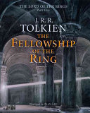 The Fellowship of the Ring  The return of the king