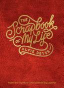 The Scrapbook of My Life