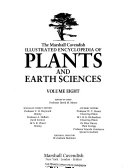 The Marshall Cavendish Illustrated Encyclopedia of Plants and Earth Sciences