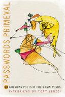 Passwords Primeval [Pdf/ePub] eBook