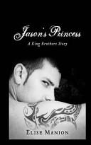 Jason's Princess