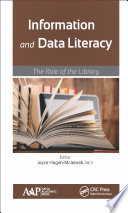 Information and Data Literacy