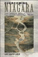 Overcoming Niagara