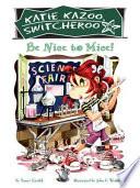 Be Nice To Mice 20