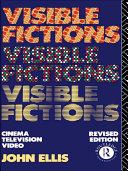 Pdf Visible Fictions