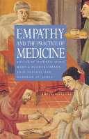 Empathy and the Practice of Medicine