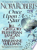 Read Online Once Upon a Star For Free